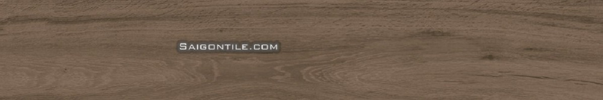 Gạch lát nền White Horse granite vân gỗ glazed 15x90 H95010