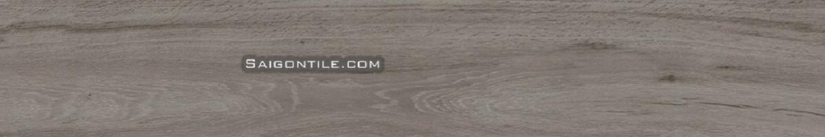 Gạch White Horse 15x90 giả gỗ mờ lót sàn đẹp giá tốt H95009