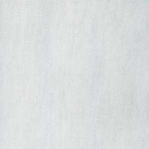 Gạch lát nền granite đồng chất Taicera G68215