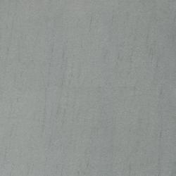 Gạch lát nền granite đồng chất Taicera G68218