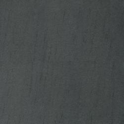 Gạch lát nền granite đồng chất Taicera G68219