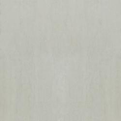 Gạch lát nền phòng khách đẹp Taicera G68938