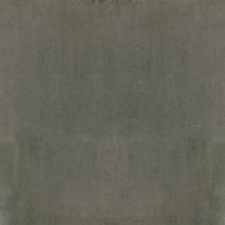 Gạch lát nền phòng khách đẹp Taicera G68939