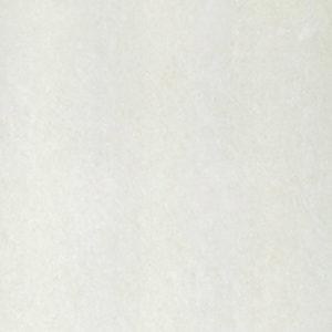 Gạch lát nền giá rẻ Taicera bóng kính P87702N