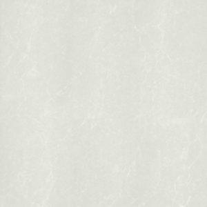 Gạch lát nền 80x80 Taicera bóng kính P87762N