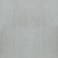 Gạch lát nền nhà giá rẻ Taicera G48937
