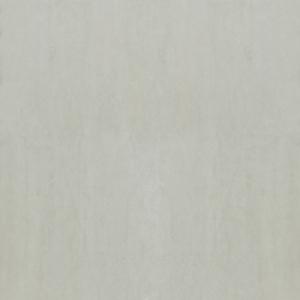 Gạch lát nền nhà giá rẻ Taicera G48938