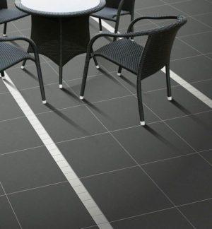 Gạch granite đồng chất 60x60 Taicera g68029