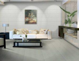 Gạch granite đồng chất 60x60 Taicera g68048