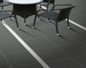 Gạch granite đồng chất 60x60 Taicera g68219