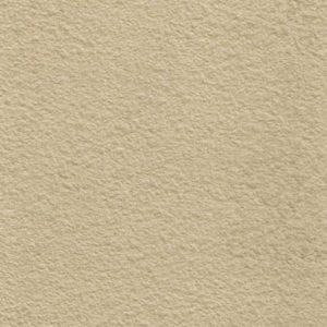 Gạch Granite Taicera 30x30 G38822