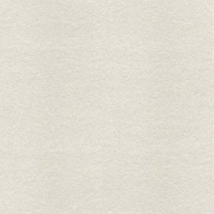 Gạch lát nền 30x30 đồng chất Taicera G38525