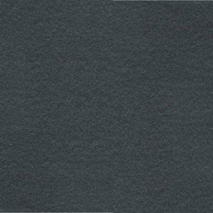 Gạch lát nền 30x30 đồng chất Taicera G38529