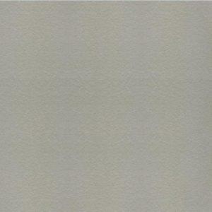 Gạch lát nền 30x30 đồng chất Taicera G38548