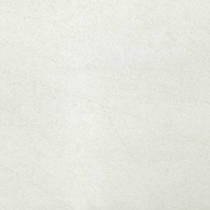 Gạch lát nền giả đá marble Taicera G63915