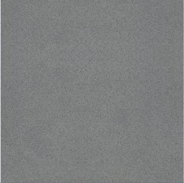 Gạch lát nền granite đồng chất Taicera G68028