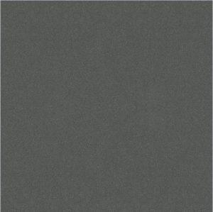Gạch lát nền granite đồng chất Taicera G68029
