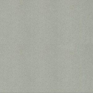 Gạch lát nền granite đồng chất Taicera G68048