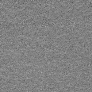 Gạch lát nền ngoài trời 30x60 Taicera G63528