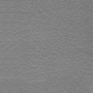 Gạch lát nền ngoài trời 60x60 Taicera G68528
