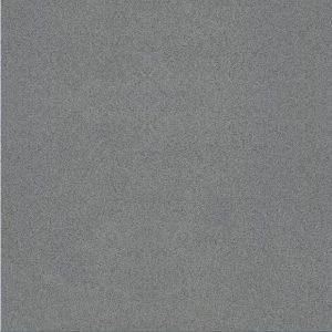 Gạch lát nền nhà vệ sinh 30x30 G38028