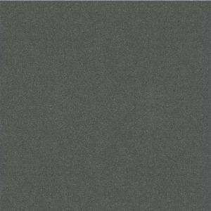 Gạch lát nền nhà vệ sinh 30x30 G38029