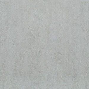 Gạch lát nền phòng khách đẹp Taicera G63937