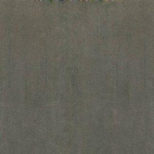 Gạch lát nền phòng khách đẹp Taicera G63939