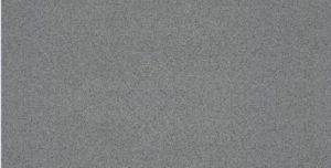 Gạch lát nền thạch anh 30x60 Taicera G63028