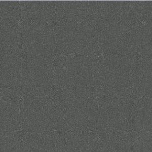 Gạch lát nền thạch anh 30x60 Taicera G63029