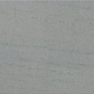 Gạch lát nền thạch anh 30x60 Taicera G63218