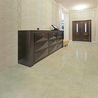 Gạch ốp tường 400x800 mm