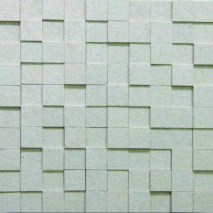 Mosaic đá tự nhiên