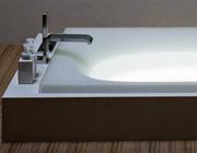 Bồn tắm TOTO Luminist