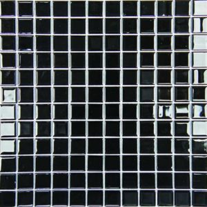 Gạch trang trí Mosaic Đơn Sắc G03N