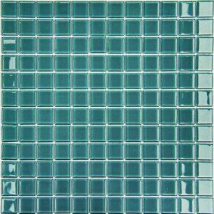 Gạch trang trí Mosaic Đơn Sắc G12