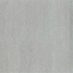 Gạch lát nền đẹp giá rẻ Taicera H68328