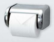 Lô giấy vệ sinh TOTO