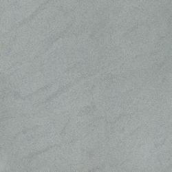 Gạch lát nền giá rẻ Taicera bóng kính P67028N