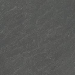 Gạch lát nền giá rẻ Taicera bóng kính P67029N
