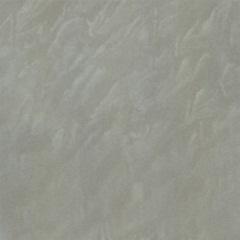 Gạch Granite Taicera 60x60 bóng kính P67048N