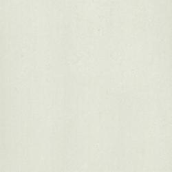 Gạch lát nền giá rẻ Taicera bóng kính P67312N