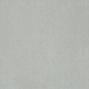 Gạch Granite Taicera 60x60 bóng kính P67318N
