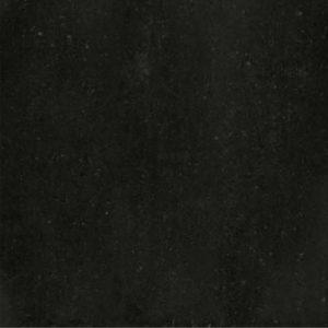 Gạch Granite Taicera 60x60 bóng kính P67319N