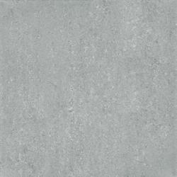 Gạch lát nền giá rẻ Taicera bóng kính P67328N