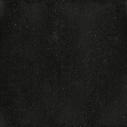Gạch lát nền giá rẻ Taicera bóng kính P67329N