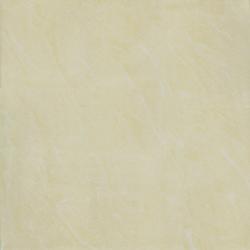 Gạch lát nền 60x60 Taicera bóng kính P67543N