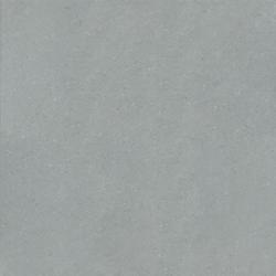 Gạch lát nền 60x60 Taicera bóng kính P67708N