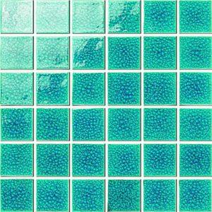 Gạch trang trí Mosaic Men SW-S08042