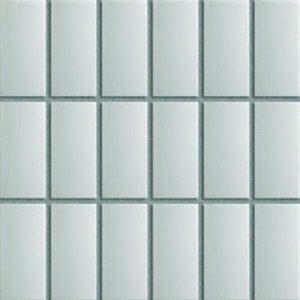 Gạch trang trí Mosaic Men UR0101